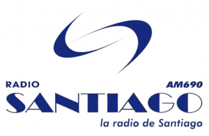 Radio de Santiago AM 690